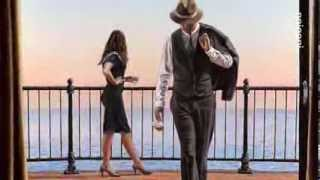 Video Melody Gardot - Our Love Is Easy MP3, 3GP, MP4, WEBM, AVI, FLV Maret 2018