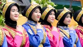 Download Video 20170611_Bukber Akbar 2017 (Tari Saman) MP3 3GP MP4