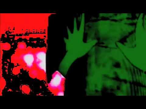 Tekst piosenki Eels - I Write The B-Sides po polsku