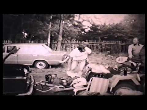 Strakonický motocross 2.díl