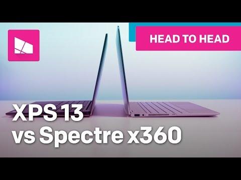 , title : 'Best 13-inch ultrabooks: Dell XPS 13 vs HP Spectre x360'