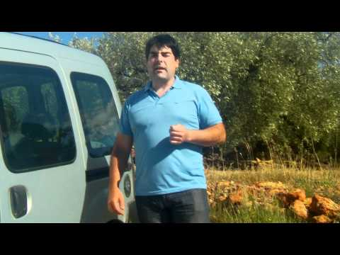 Como hacer Biodiesel a 0,20 euros el litro. Making excellent and cheap ...