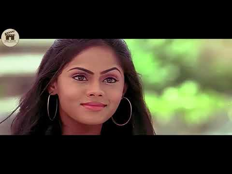 Naga Chaitanya Super Hit Blockbuster Youth Full Entertainer | 2020 Telugu Hit Movies | Home Theatre
