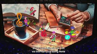 Tóm tắt sự kiện Samsung Galaxy Note8