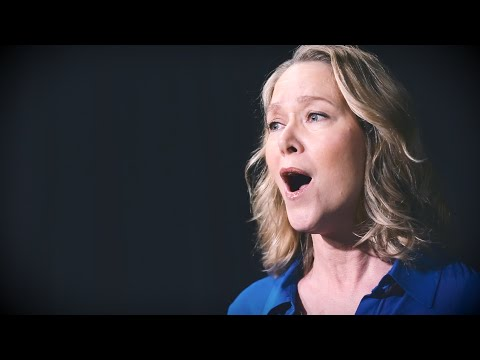 FUN HOME Star <b>Rebecca Luker</b> Sings &quot;Days and Days&quot; by Jeanine Tesori and Lisa ... - 0