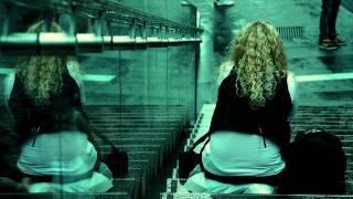 Bipolar Disorder - Medical Treatment