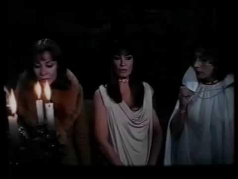 Un'ombra nell'ombra (Pier Carpi, 1979)