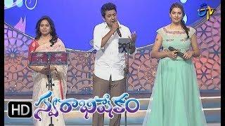 Video Mavayya Anna Pilupu Song |Sunitha,Geetha Maduri, Dhinakaran Performance | Swarabhishekam|10thSep2017 MP3, 3GP, MP4, WEBM, AVI, FLV Maret 2019