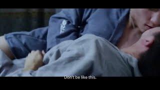 Video ADDICTED (Heroin) Web Series Episode 12 UNCUT VERSION (eng subs) MP3, 3GP, MP4, WEBM, AVI, FLV Maret 2019