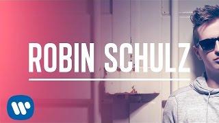 Robin Schulz - No Fun (Original Mix)
