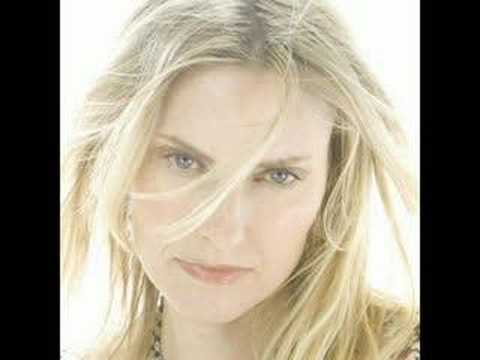 Tekst piosenki Aimee Mann - Wise Up po polsku