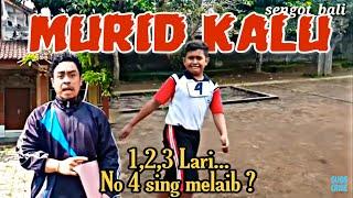Download Video Ngakak Abis !!! LAWAK BALI Kumpulan video Sengot Bali. Dijamin mekedekan 😀 MP3 3GP MP4