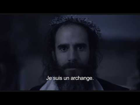 Rey (2017) - Trailer (French Subs)