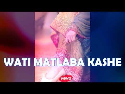 Video new balochi whatsapp status 30 second (VEVO VIDEOS){2018} download in MP3, 3GP, MP4, WEBM, AVI, FLV January 2017