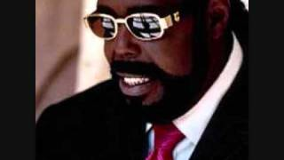 Barry White- Can't Get Enough Of Your Love Baby