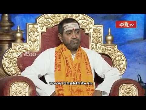 Second Day Celebrations of BhakthiTv Koti Deepothsavam 2014_Part 2