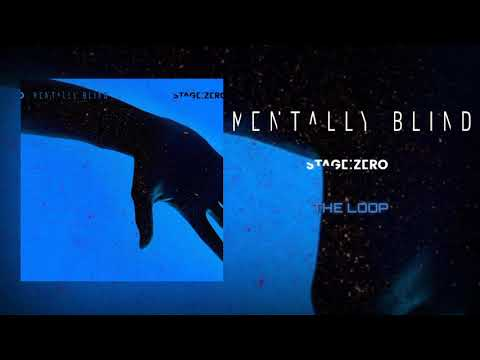 Metally Blind - Stage: Zero (Full Album)