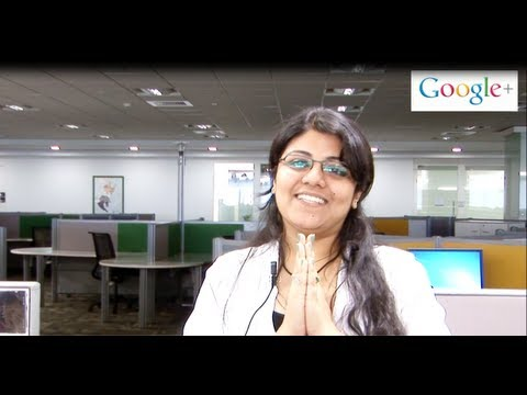 "Image of Google+ India Promo Video:  ""Google India Plus Page"" - G+ India"