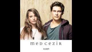 Medcezir Soundtrack - Medcezir Jenerik Müziği music video