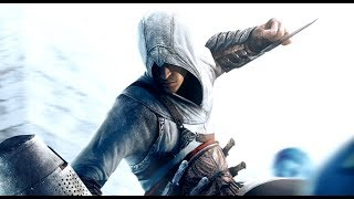 Nonton Assassin S Creed  2007    Film D Action Complet En Fran  Ais  Jeu Vid  O  Film Subtitle Indonesia Streaming Movie Download