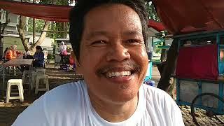 Video Setelah #Ahok Bebas, Jadi Mendagri Atau Ketua KPK? Merinding Denger Kata Warga MP3, 3GP, MP4, WEBM, AVI, FLV Desember 2018