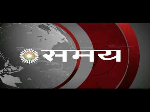 भागलपुर में 'जनता कर्फ्यू' का असर