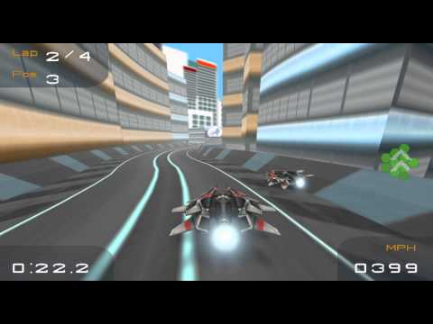 Video of TurboFly HD Free