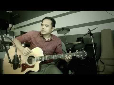 Sandiwara Cinta (Repvblik) – Acoustic Guitar – Fingerstyle – Cover