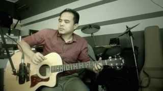 Video Sandiwara Cinta (Repvblik) - Acoustic Guitar - Fingerstyle - Cover MP3, 3GP, MP4, WEBM, AVI, FLV Januari 2019