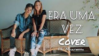 image of Era Uma Vez - Kell Smith  ( Yudchi Taniguti feat. Mharessa Cover)