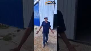Превю видео