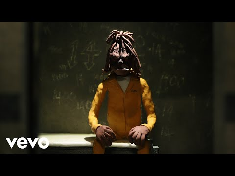 Trippie Redd - The Grinch