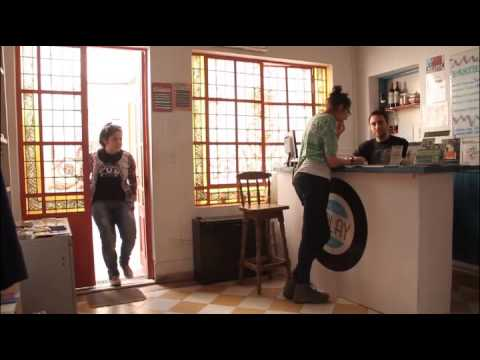 Video of Play Hostel Buenos Aires