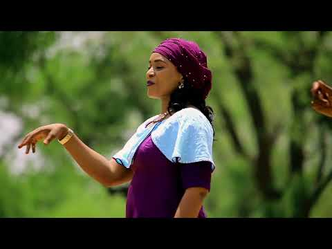 NAWWARA Song Full Video. Kubude Ku Kallah.