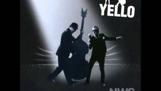 Yello-The Expert (Full-Song) HQ