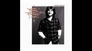 The Richie Furay Band - I've Got A Reason (full Album)