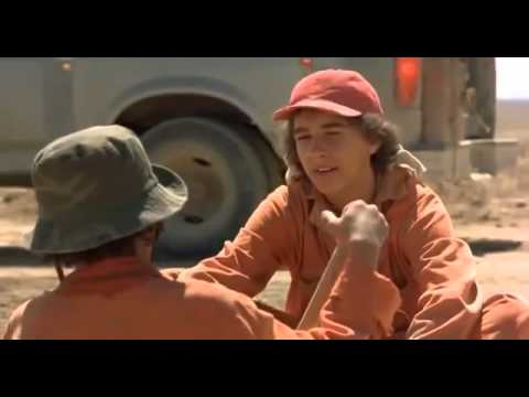holes - Great film from disney Holes full movie holes the holes full movie movie free movies holes 2003 full movie holes 2003.