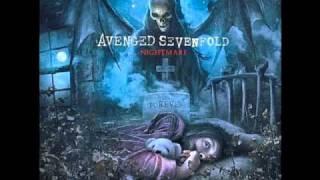 Video Save Me-Avenged Sevenfold MP3, 3GP, MP4, WEBM, AVI, FLV Mei 2018