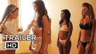 Video COCAINE GODMOTHER Official Trailer (2018) Catherine Zeta-Jones Drama Movie HD MP3, 3GP, MP4, WEBM, AVI, FLV Juni 2018