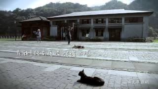 Houtong Cat Village Tour Video