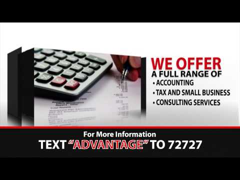 Tax Services and Accounting in Lakeland FL Small Business Consulting http://www.TaxAdvLakeland.com