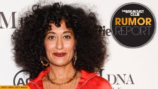 Video Tracee Ellis Ross Wants To Be Paid For Equal Laughs MP3, 3GP, MP4, WEBM, AVI, FLV Februari 2018