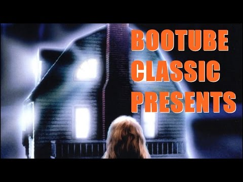 BooTube Classic Presents: Amityville Dollhouse