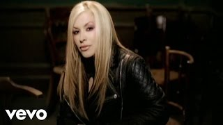 Anastacia - Heavy On My Heart