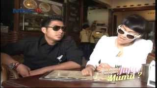 Video Wisata Kuliner Bareng Mumu Juju di Bogor - Ada Apa Dengan Juju Mumu (8/6) MP3, 3GP, MP4, WEBM, AVI, FLV April 2019