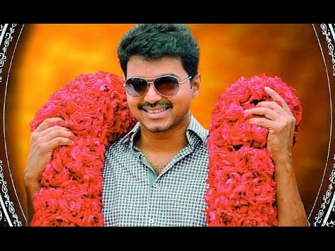 Actor - Tamil Cinema Declarers Actor Vijay As The Next Super Star - A.R Murugadoss Tags