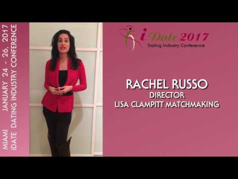 Lisa clampitt matchmaking institute