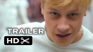 Nonton Mommy US Release TRAILER (2014) - Xavier Dolan Drama HD Film Subtitle Indonesia Streaming Movie Download