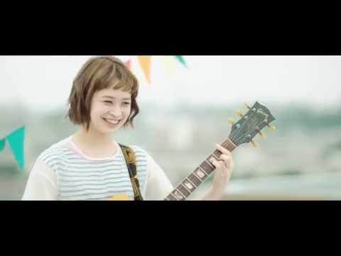 , title : 'The Wisely Brothers / メイプルカナダ【OFFICIAL MUSIC VIDEO】'