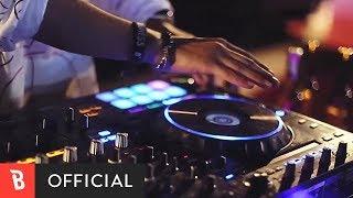 Download Lagu [M/V] Noisy Boyz(노이지보이즈) - Give Me Your Night(밤을 주세요) Mp3
